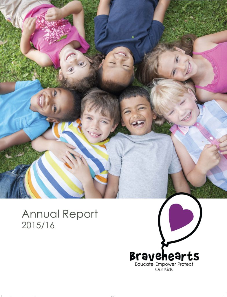 Bravehearts_Annual_Report2-1